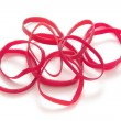Rubber Bands — Foto de stock #5743849