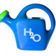 Toy Watering Can — Stock Photo