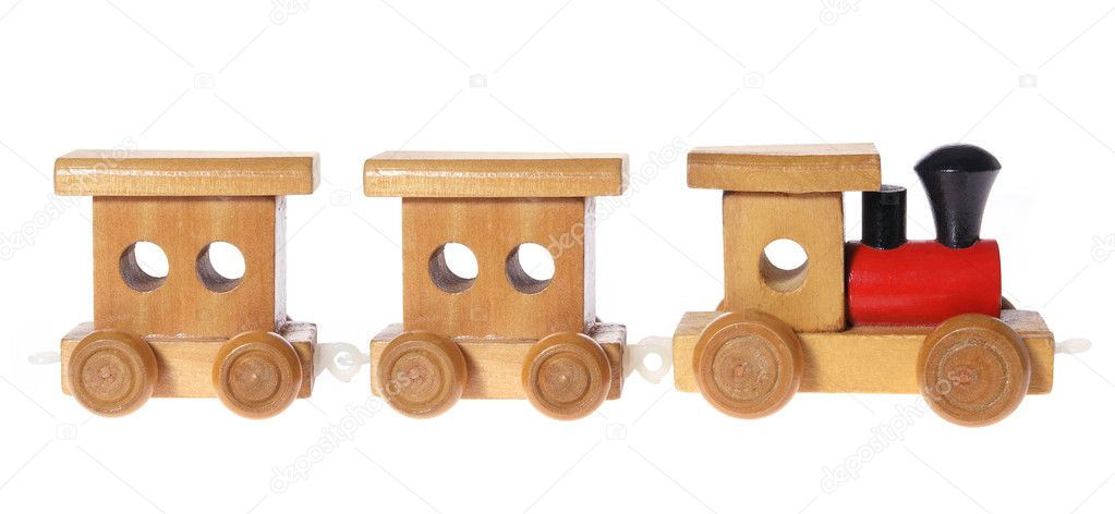 Wooden Toy Trains Plans Wooden Toy Trains