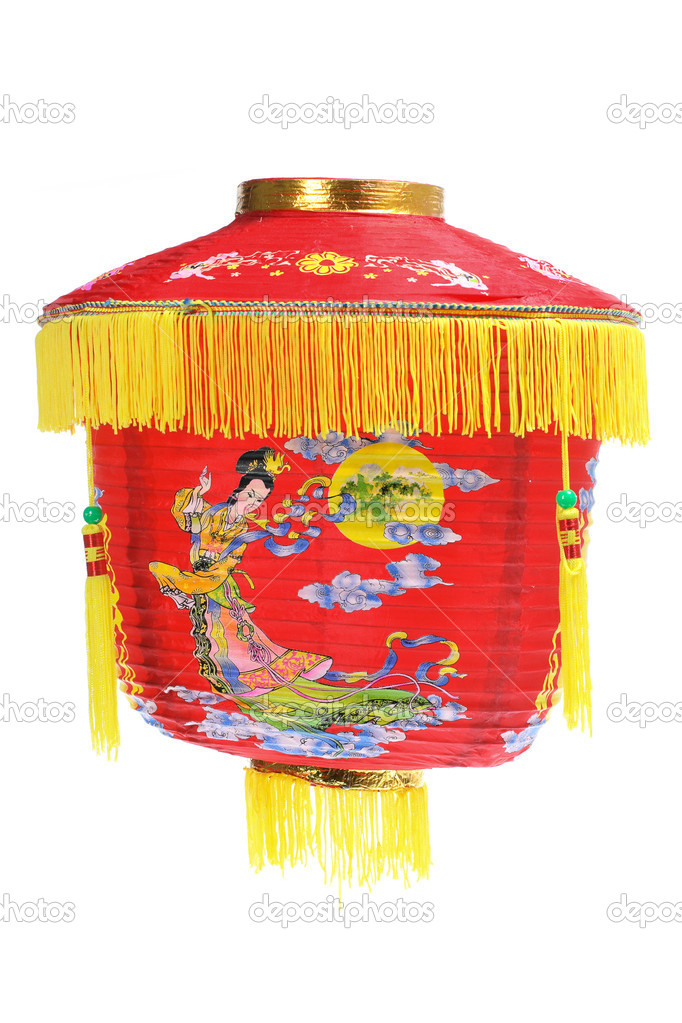 chinese lampion stockfoto newlight 6739738. Black Bedroom Furniture Sets. Home Design Ideas