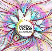 Winter sale vector — Stock Vector