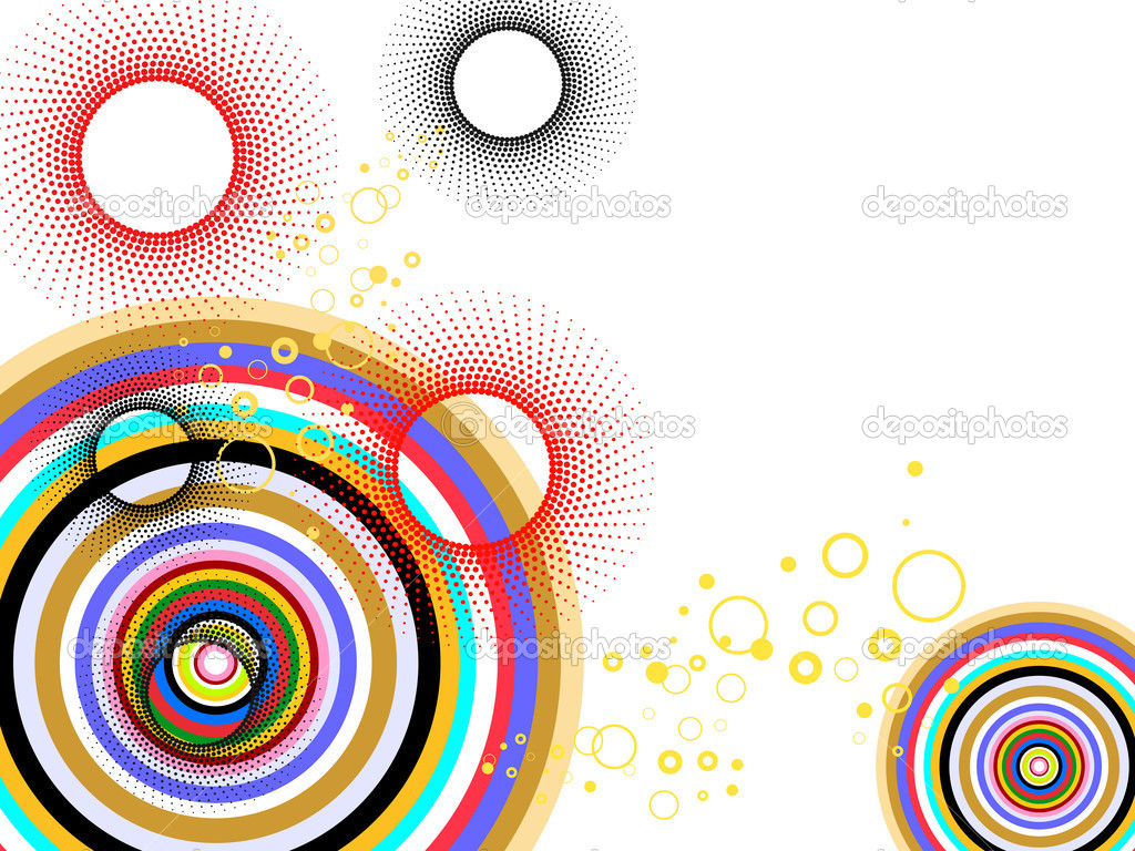 Http Depositphotos Com 5993014 Stock Illustration Abstract Graphic Design Html