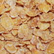 Stock Photo: Cornflakes