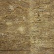 Stock Photo: Rock wool texture