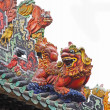 thumbnail of China's ancient architecture, ancient home of the rich