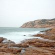 Shek O, Hong Kong — Stock Photo #6063260