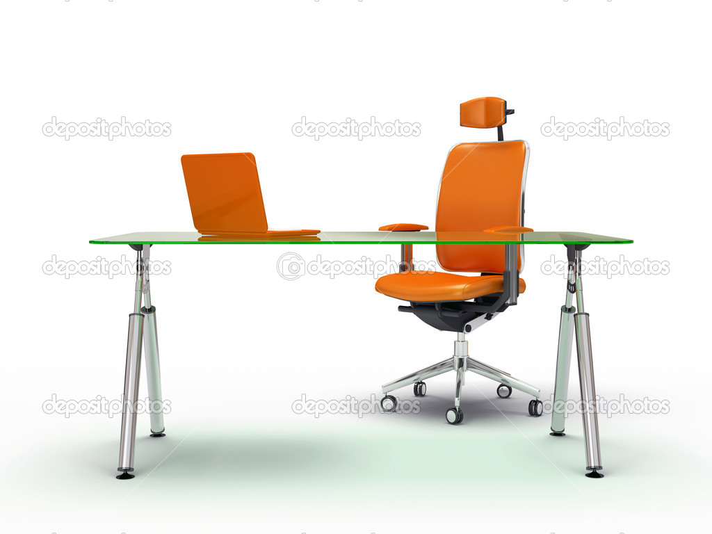 Incredible Office Tables and Chairs 1024 x 768 · 100 kB · jpeg