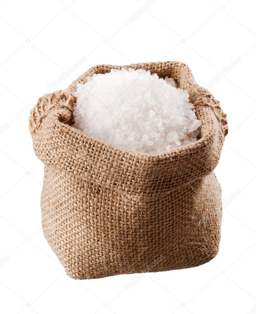 Соль к чему снится во сне? Если видишь 79