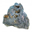 Bornite - Stock Photo