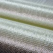 Fiber glass - Stock fotografie