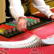 Casino — Stock Photo #5670924