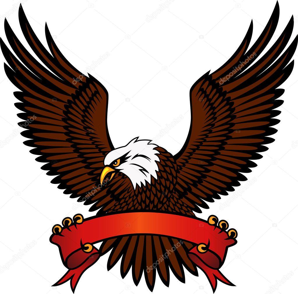 Eagle Scout Vector Art http://depositphotos.com/5711508/stock ...