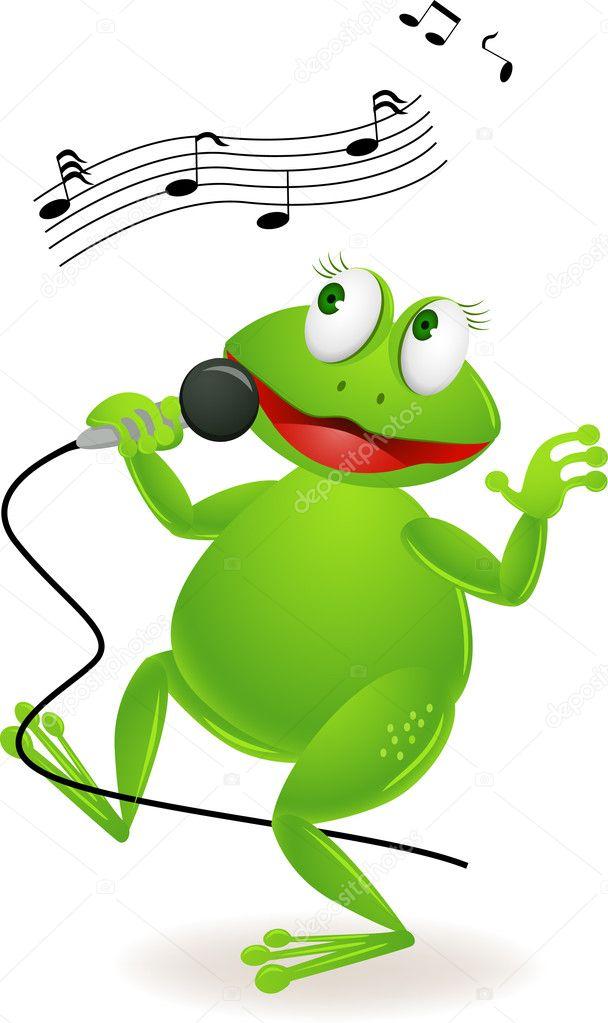 прослушать мелодии для мобильных телефон