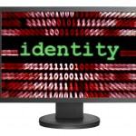 Identity — Stock Photo #6372251