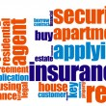 Insurance — Stock Photo #6393604