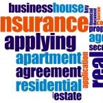 Insurance — Stock Photo #6393624