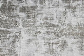 Old concrete texture — Stock Photo
