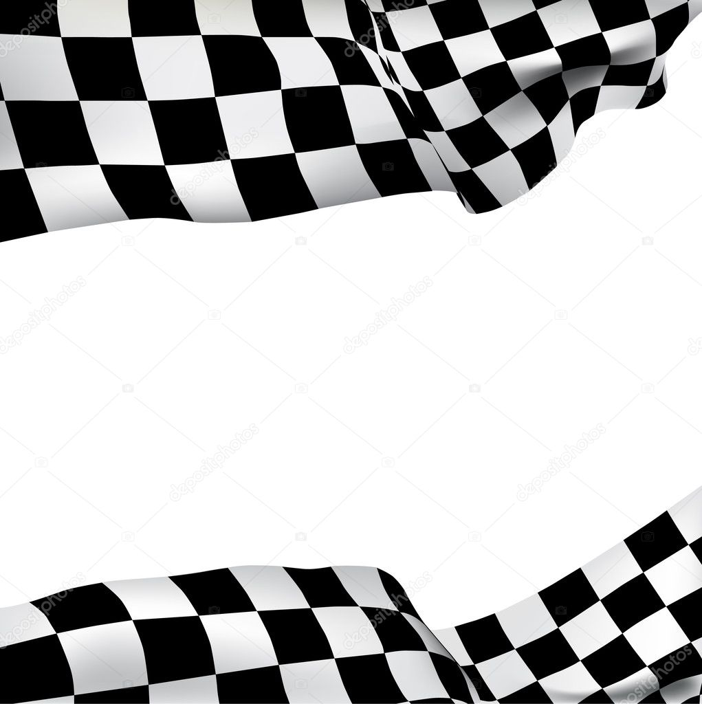 Clipart Bandiera Usa