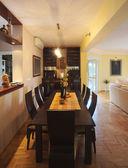 Dinning Room — Stock Photo
