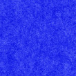 The dark blue mohair - Stock Photo