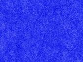 The dark blue mohair — Stock Photo