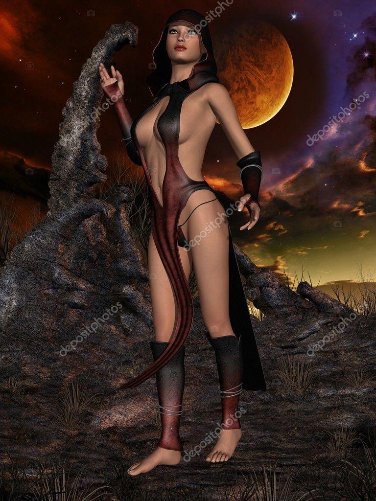 sayt-seksualnih-fantaziy