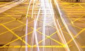 Светофоры — Стоковое фото