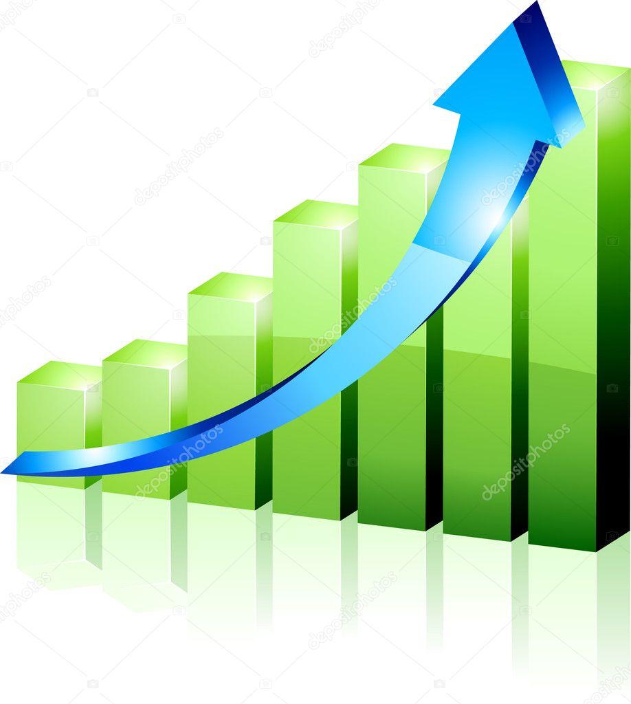 Pilot10; 24.08.2013 в. Изменение цен на аккаунты и % по партнерке