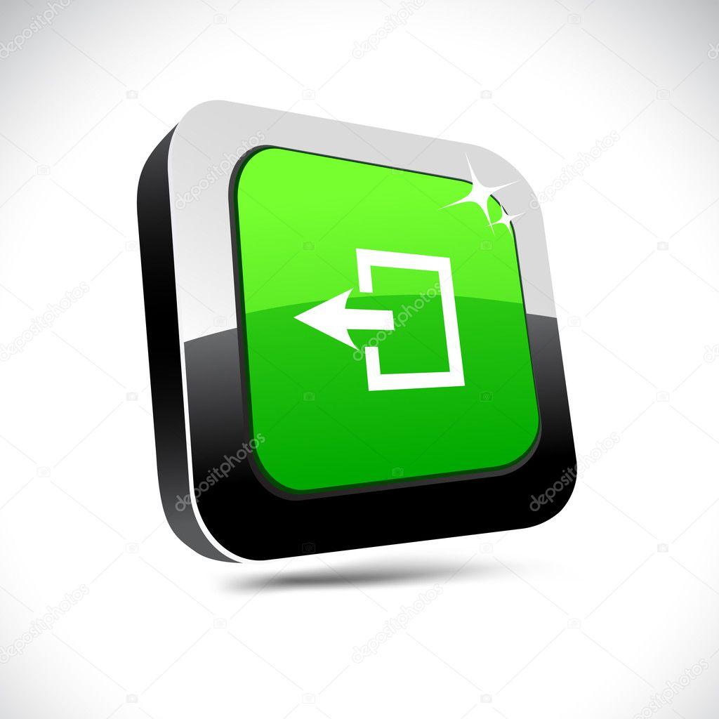 http://static6.depositphotos.com/1010735/608/v/950/depositphotos_6089097-Exit-3d-square-button.jpg 3d