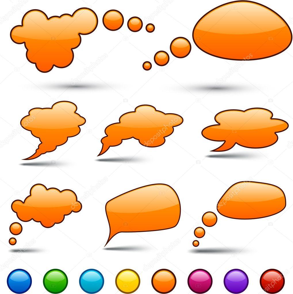 speech of google glass Speech helper on google glass 307 likes speech helper helps you memorize speech draft and slide notes on glass.