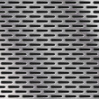 Metal Background — Stock Vector #6373119