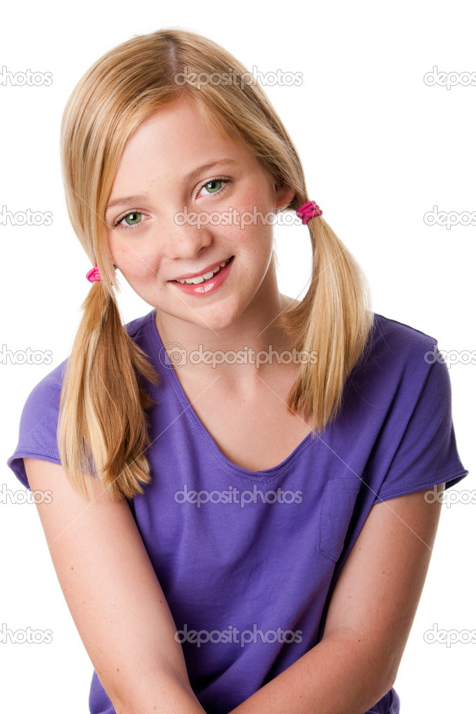 Blonder Teenager Wird In Der Scheune Durchgenagelt Gratis