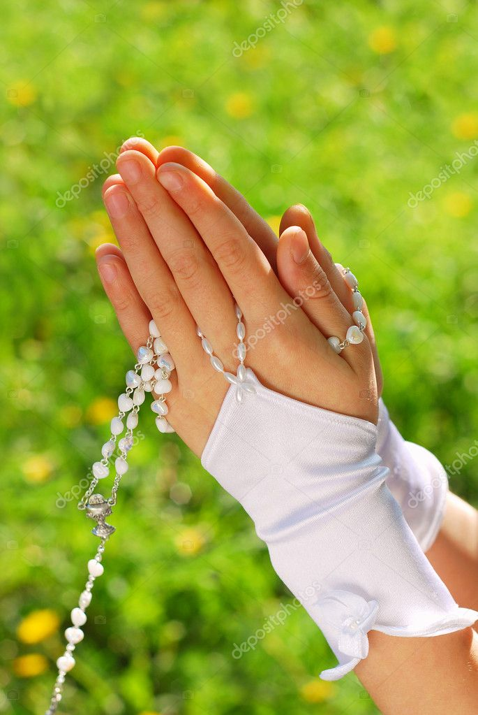 Holy Communion Background Images The first holy communion-