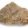 Stone Granite — Stock Photo #5387684