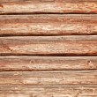 Rich Wood Background — Stock Photo