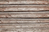 Rijke houten achtergrond — Stockfoto
