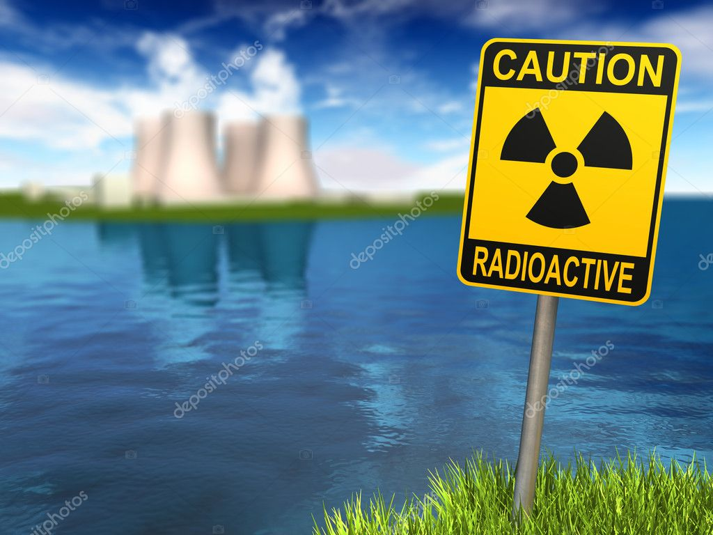 radioactive dating shows that the