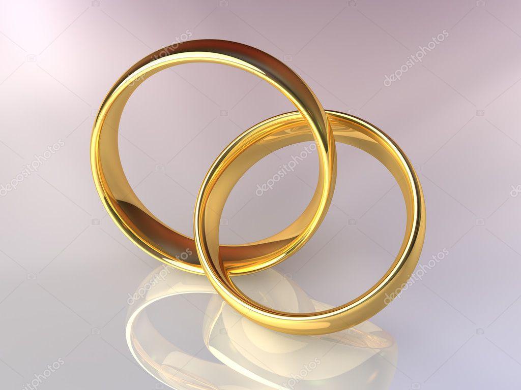 pin wedding rings linked domain clip