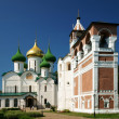 Spaso - Evfimevsky monastery — Stock Photo #6172228