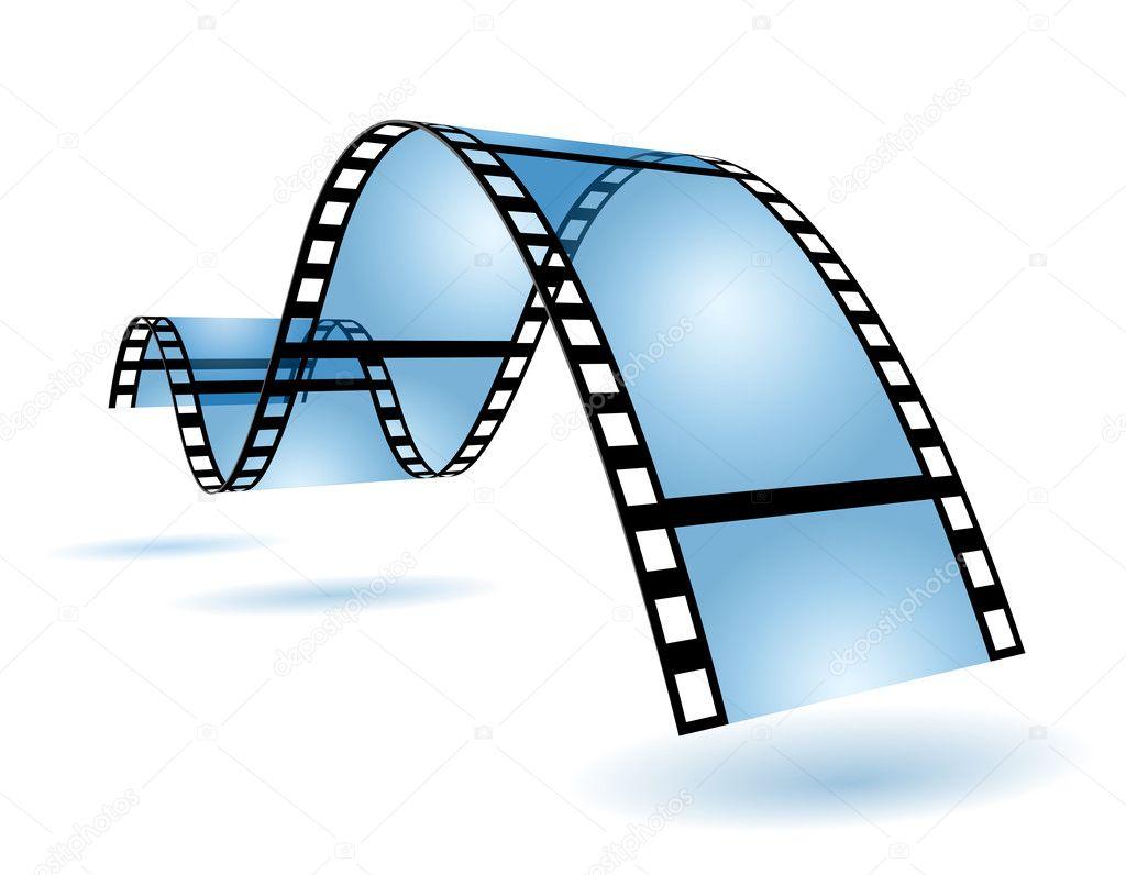 Blue Film Videos Hollywood