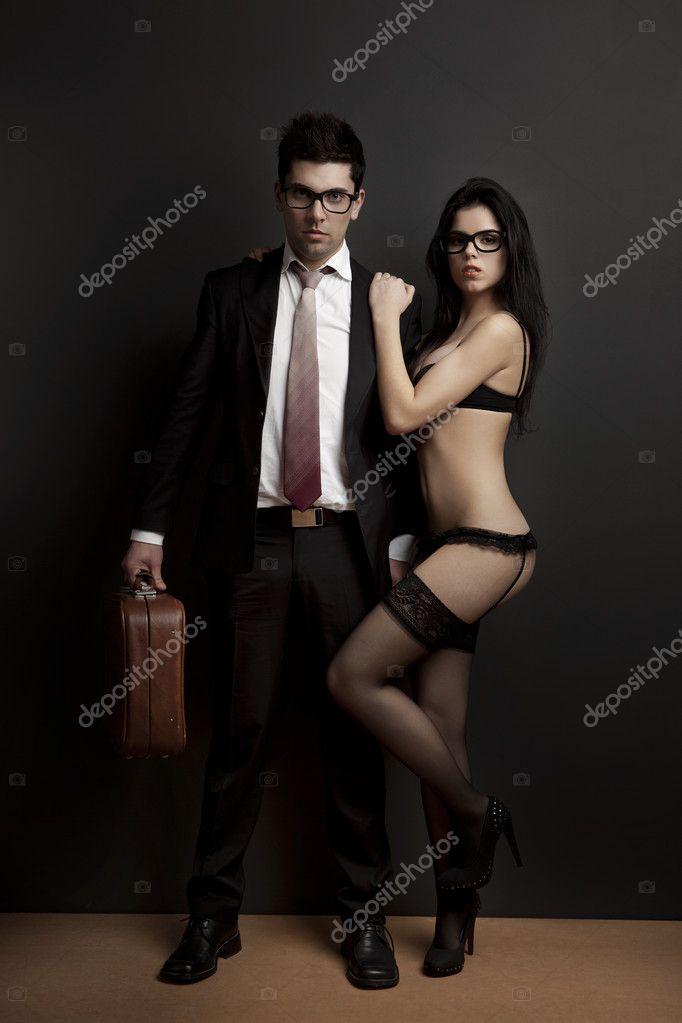 женщины в деловых костюмах фото порно № 313205  скачать