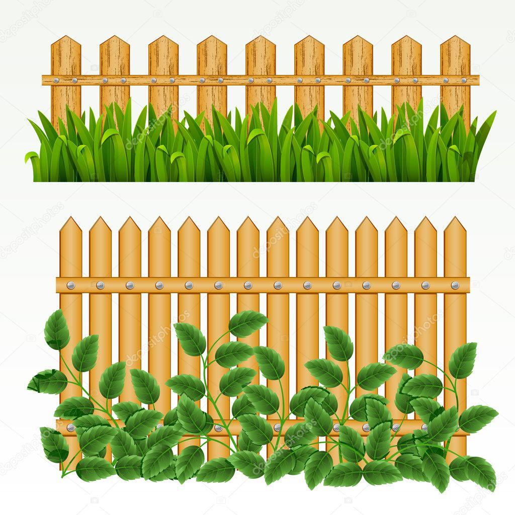 Забор из бумаги для макета своими руками