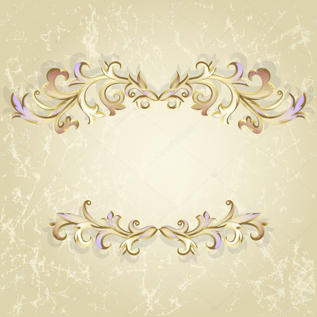 Beige Background hd Beige Grunge Background With a