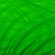 Abstract background - Stockfoto