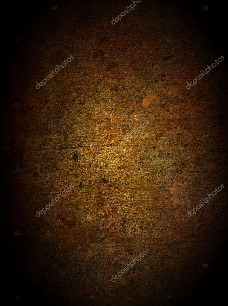 Dark Brown Grunge Texture Grunge Dark Brown