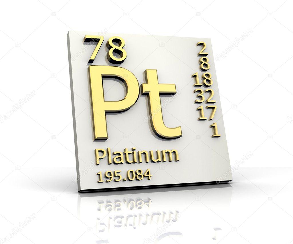 depositphotos_6285424-Platinum-form-Peri