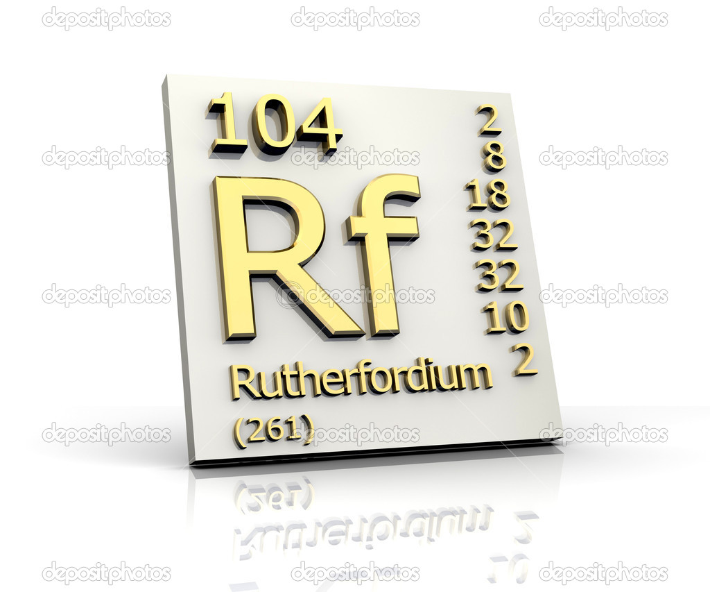 ... _6289278-Rutherfordium-form-Periodic-Table-of-Elements.jpg