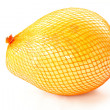 Pomelo — Stock Photo #5568971