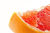 Grapefruit — Stock Photo