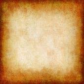 Paper background grunge — Stock Photo